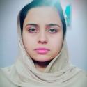ayesha khan 1