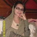 Faiqa new pic 1