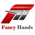 fancy hands