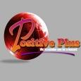 Positive Plus