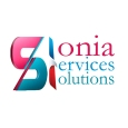 Sonia Services & Solutions