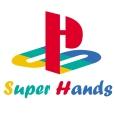 Super Hands