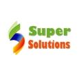 super solutions 1