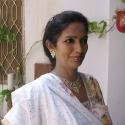 Zahida Anwar