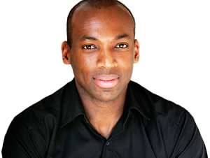 Jammie edward